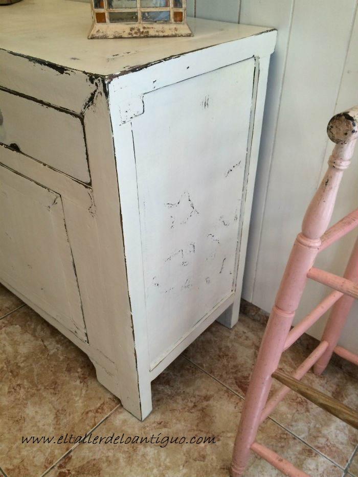 13-como-cambiar-color-a-un-mueble