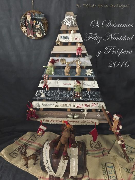 15-arbol-de-navidad-de-madera