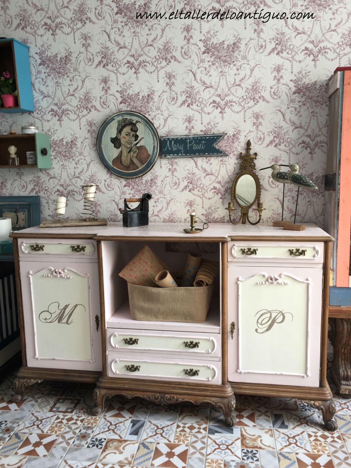15-mueble-para-plato-mary-paint