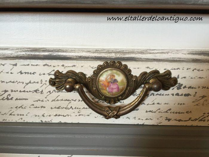 19-pintura-decorativa-con-stencil