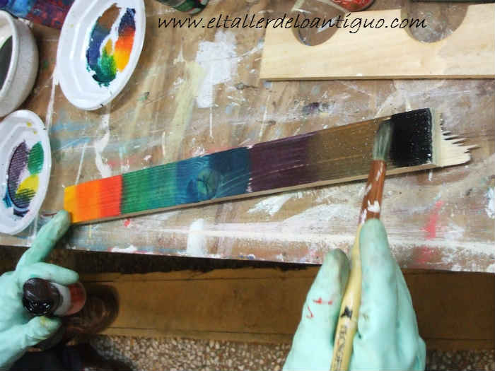 2-como-hacer-tintes-de-colores-para-madera