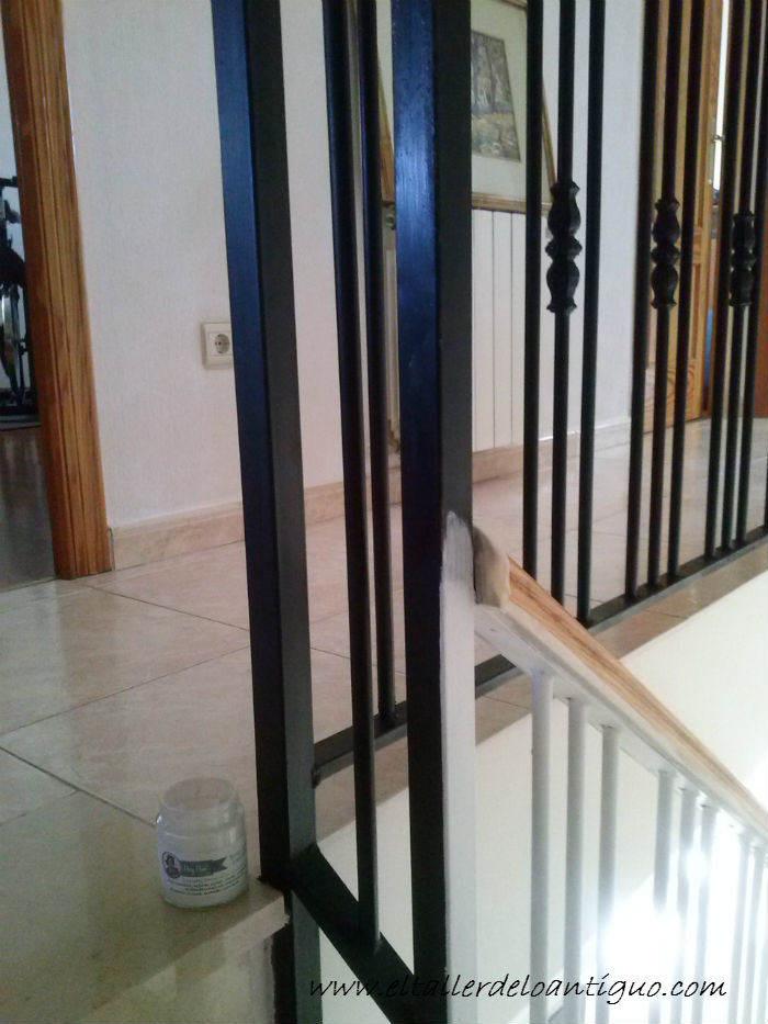 2-como-pintar-la escalera