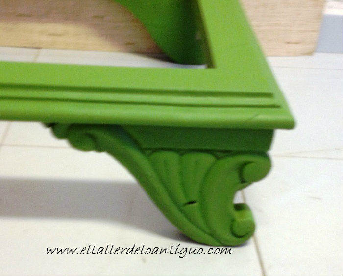 2-pintamos-base-armario-verde