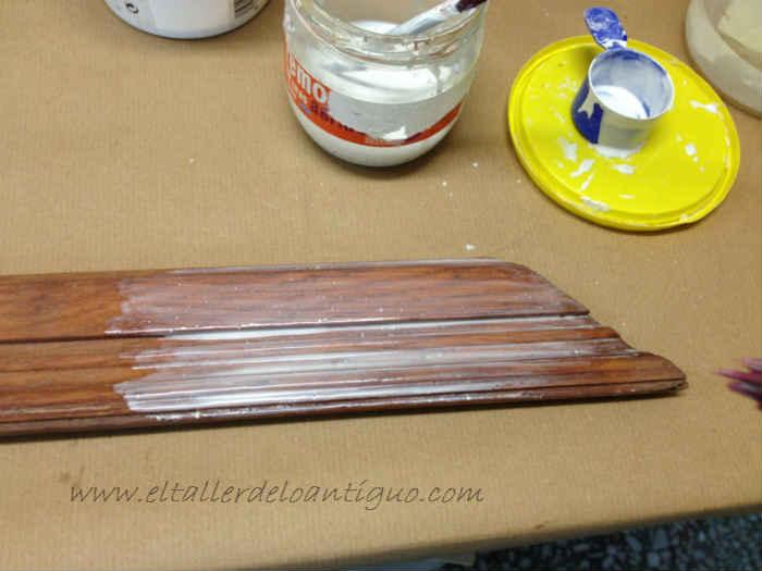 4-como-preparar-agua-cola-para-imprimación
