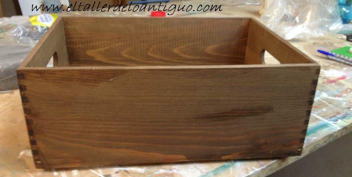 3-cajas-de-madera-en-decape-blanco-shabby