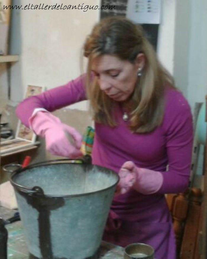 4-como-imitar-el-oxido-con-pintura