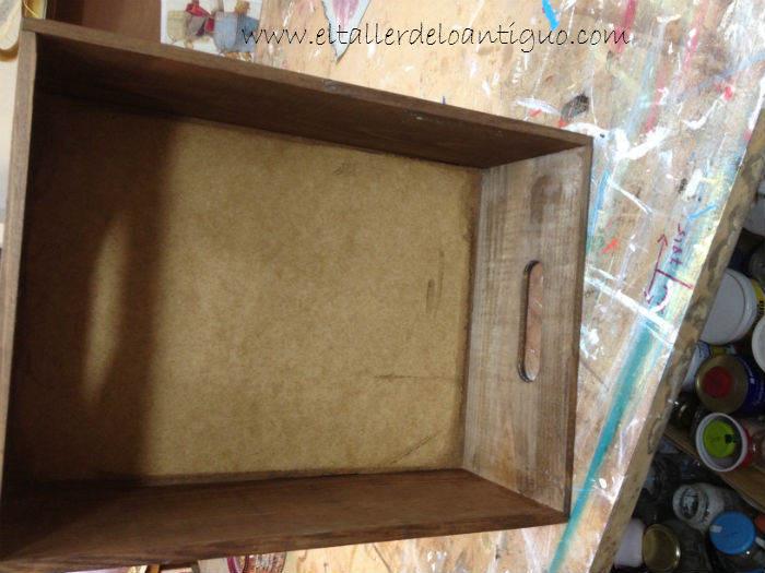 5-cajas-de-madera-en-decape-blanco-shabby