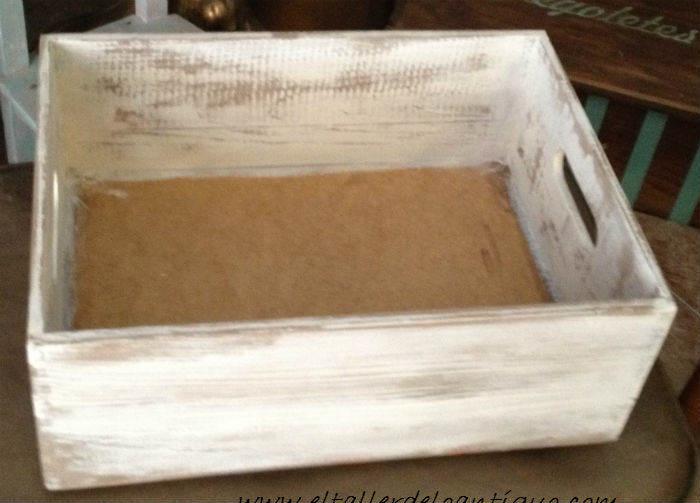 6-cajas-de-madera-en-decape-blanco-shabby