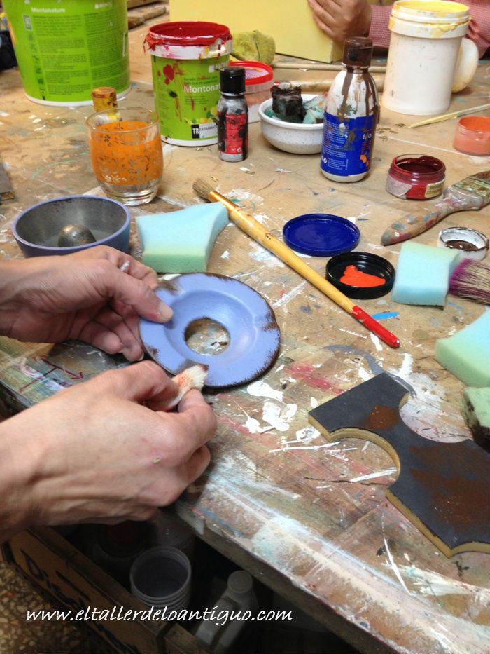 6-como-imitar-el-oxido-con-pintura