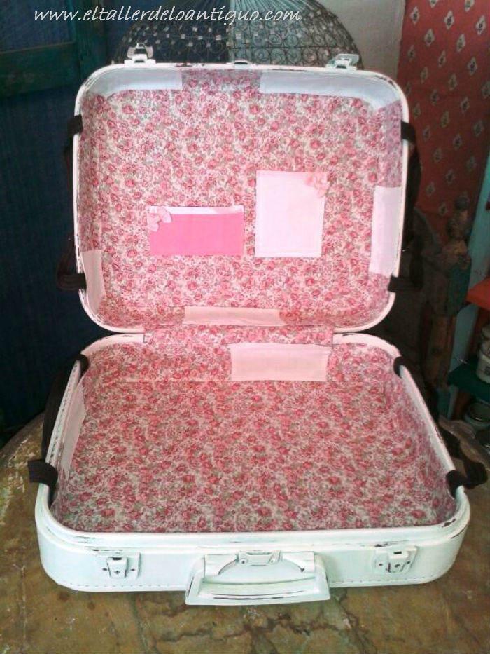 12-pintar-una-maleta-shabby-chic