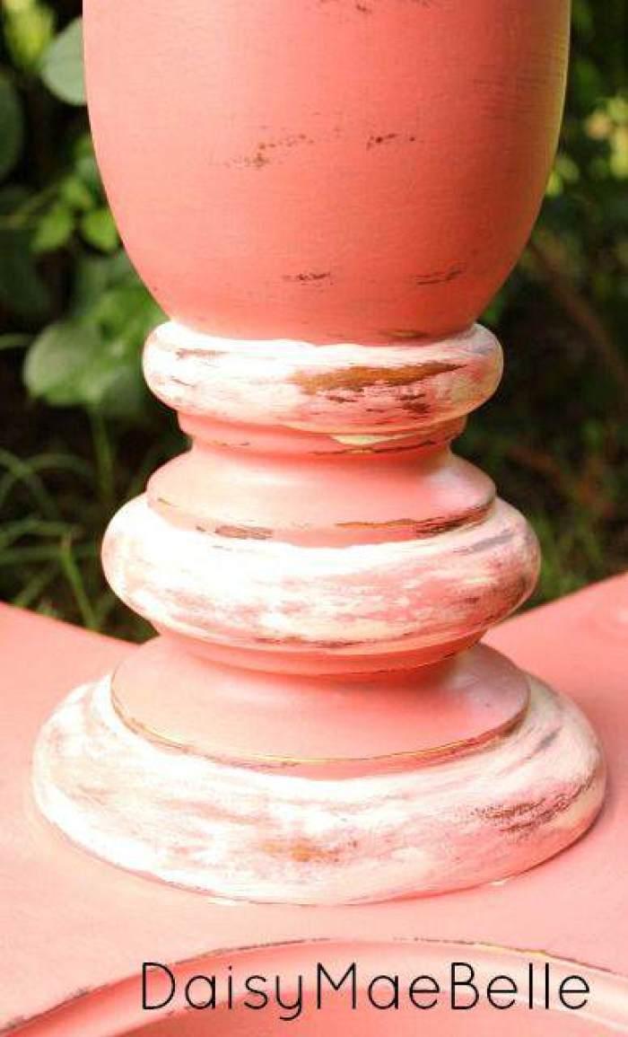 1-pintar-muebles-de-color-coral