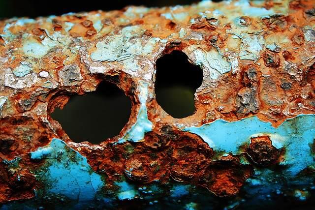 11-conservar-el-aspecto-oxidado