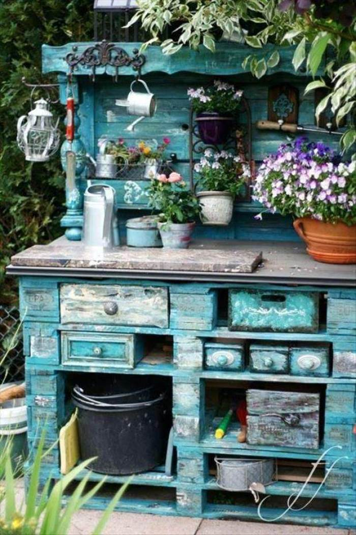 12-pintar-muebles-azul-turquesa