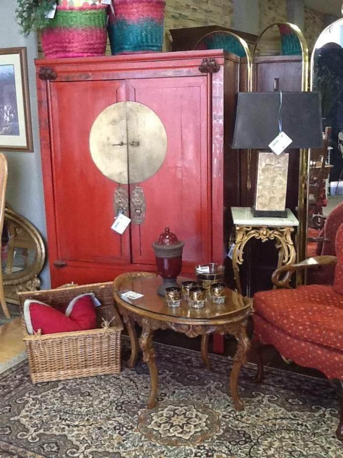 13-Pintar-muebles-rojo-toscana
