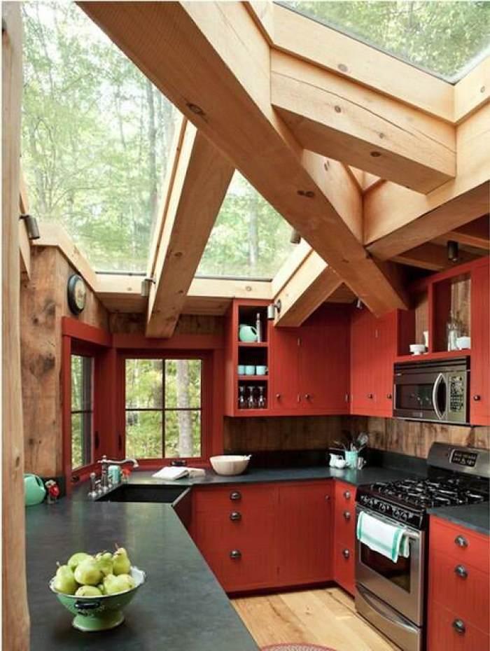 15-Pintar-muebles-rojo-toscana
