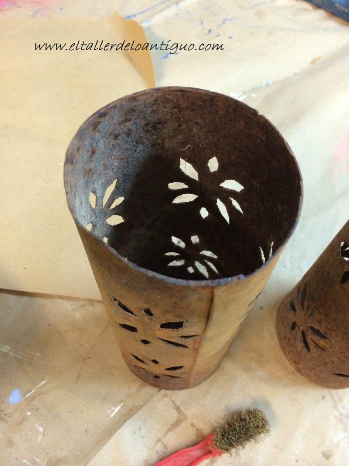 3-conservar-el-aspecto-oxidado