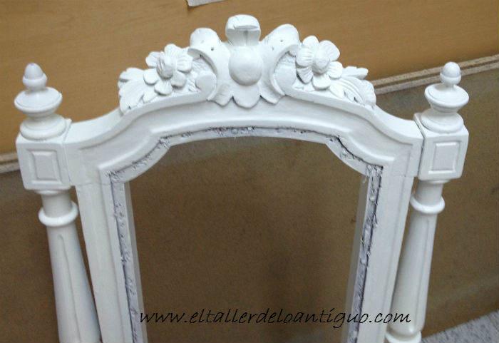 4-Pintar-sillas-decape-blanco