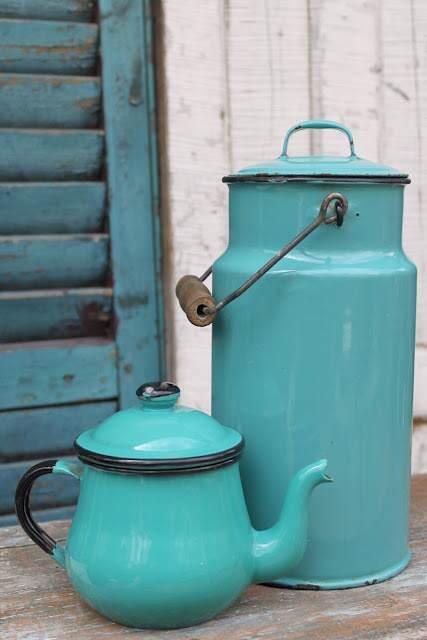 6-pintar-muebles-azul-turquesa