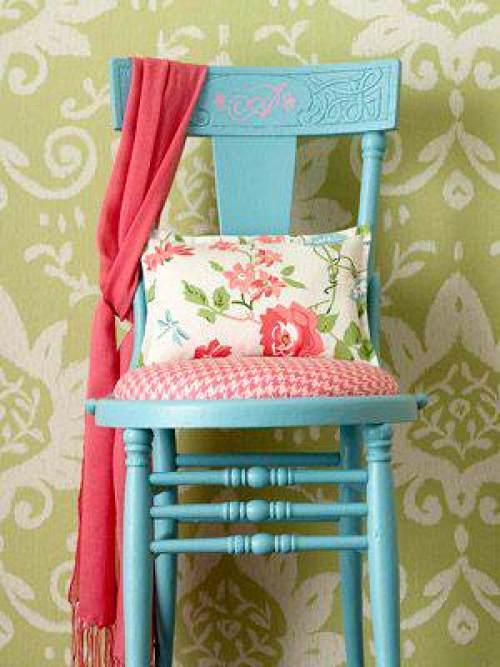 8-pintar-muebles-azul-turquesa