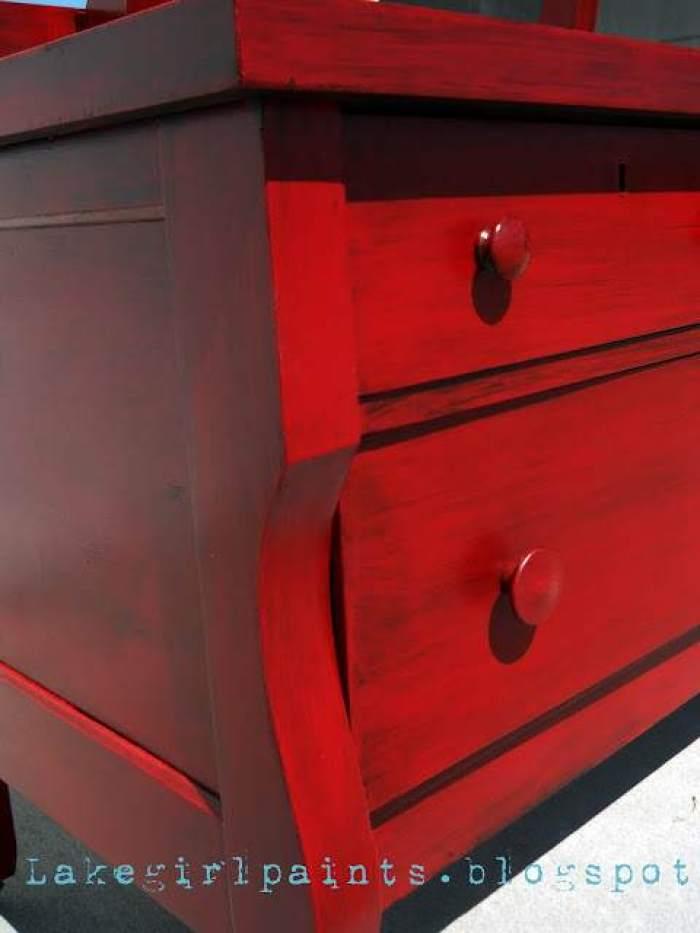 9-Pintar-muebles-rojo-toscana