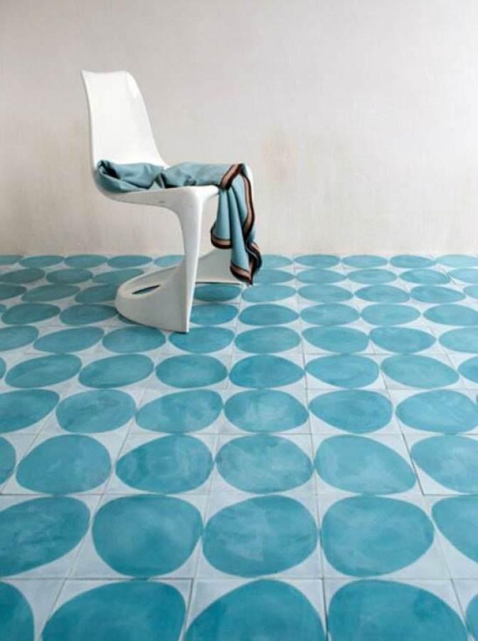 9-pintar-muebles-azul-turquesa