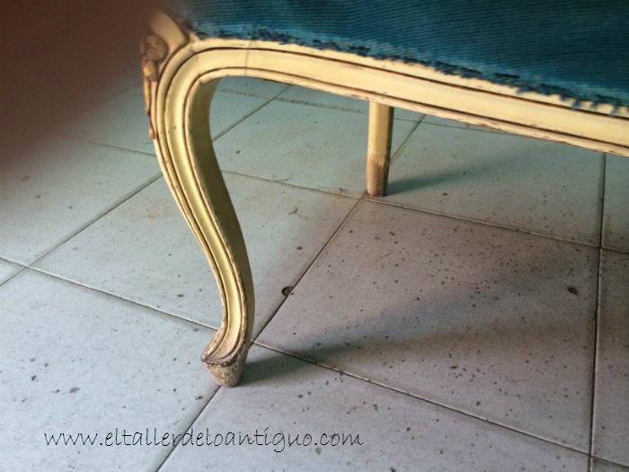 4-Recuperar-un-sofá-clásico