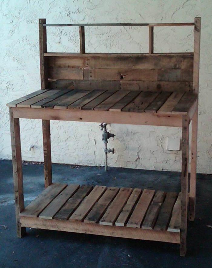 1-construir-muebles-con-palets