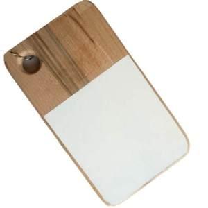 1-madera-blanco-puro