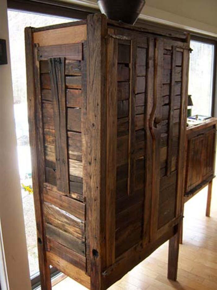 17-construir-muebles-con-palets