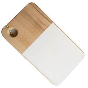 3-madera-blanco-azucar