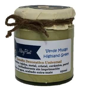 30-marypaint-250-verde-musgo
