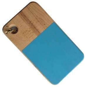 45-madera-azul-turquesa