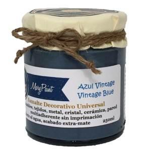 48-marypaint-250-azul-vintage
