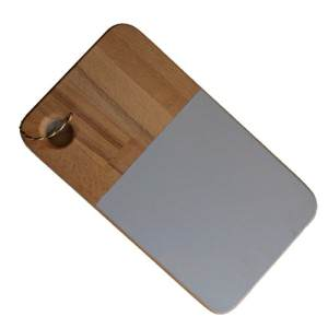 51-madera-gris-paris