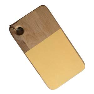 9-madera-amarillo-holanda