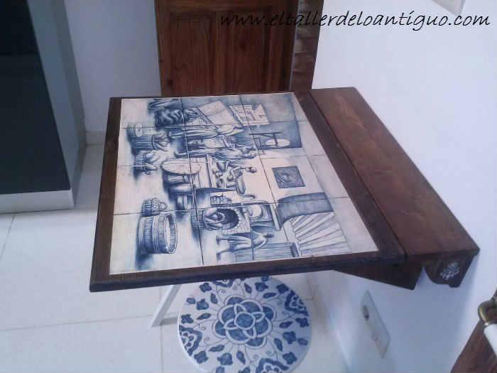 11-como-hacer-una-mesa-de-pared
