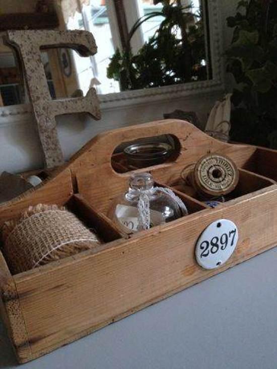 13-cajas-de-madera-para-organizar