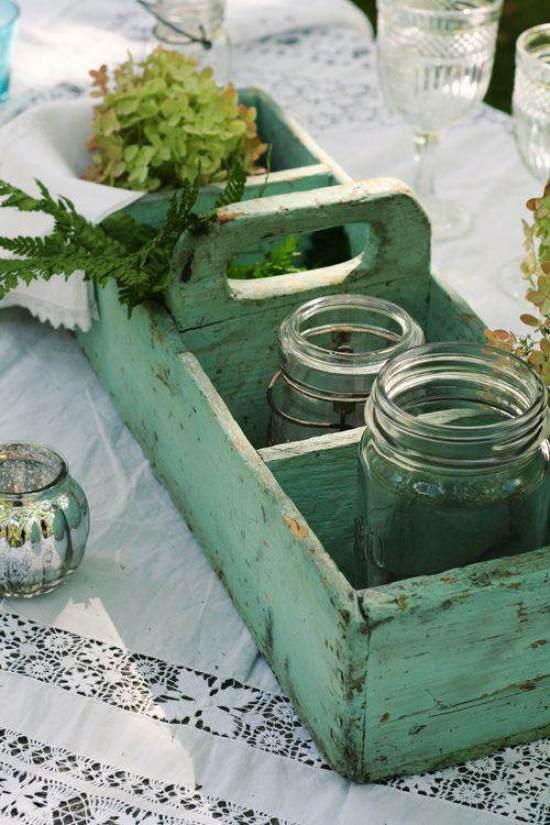 15-cajas-de-madera-para-organizar