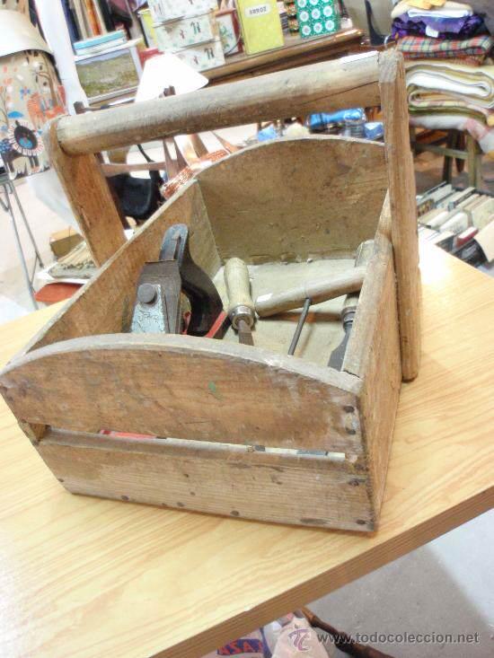 2-cajas-de-madera-para-organizar