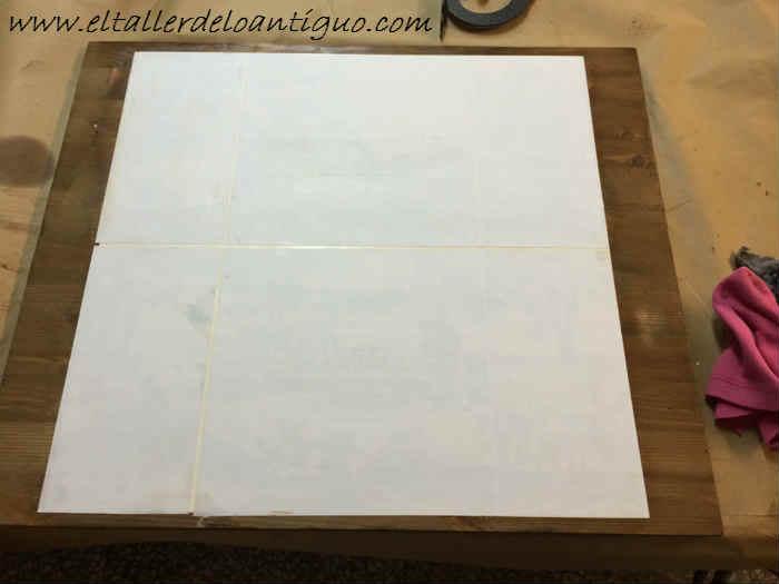 4-como-hacer-una-mesa-de-pared