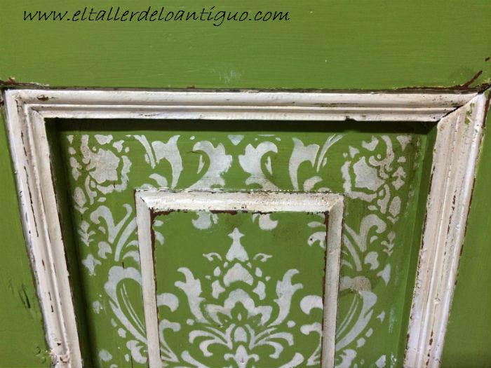14-stencil-en-muebles