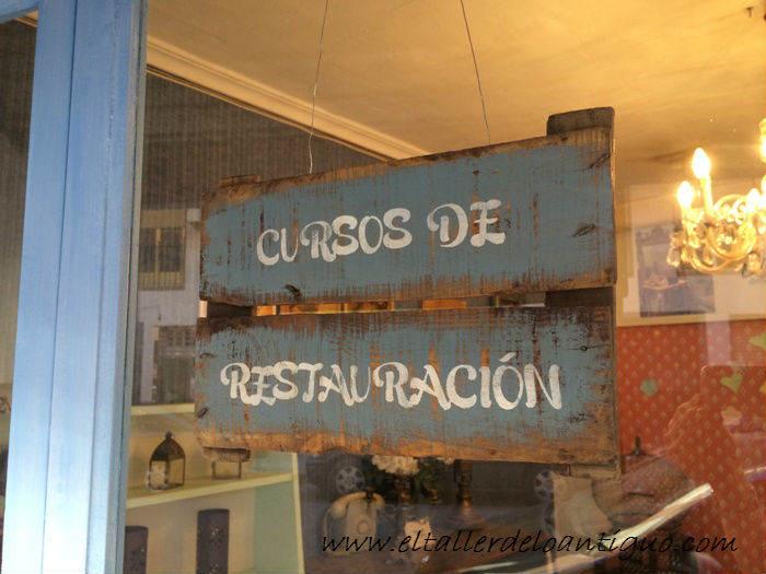 6-Pintar-cartel-vintage-iniciacion