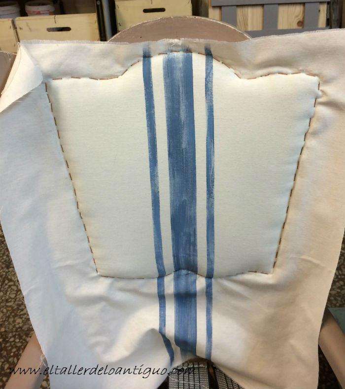 6-como-tapizar-un-respaldo-de-silla