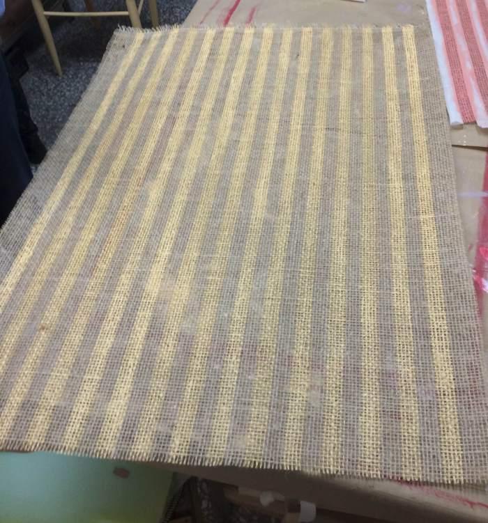 6-pintar-tejidos-para-tapizar