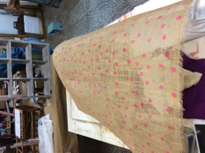 8-pintar-tejidos-para-tapizar