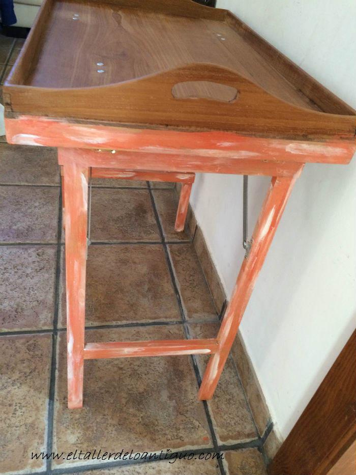 10-madera-con-efecto-manchas-de-pintura