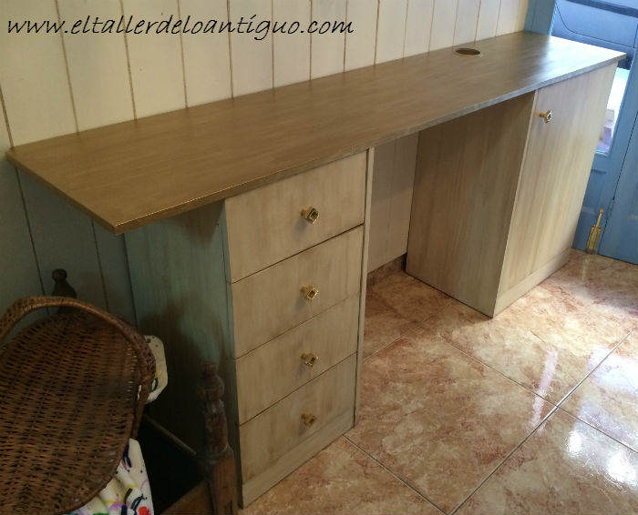 11-como-pintar-muebles-de-melamina