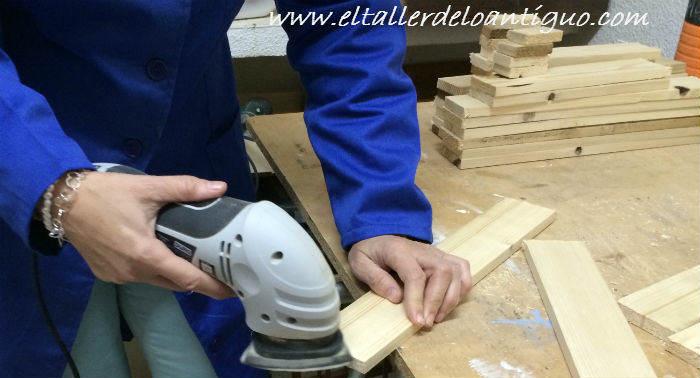 2-como-fabricar-una-caja-de-madera