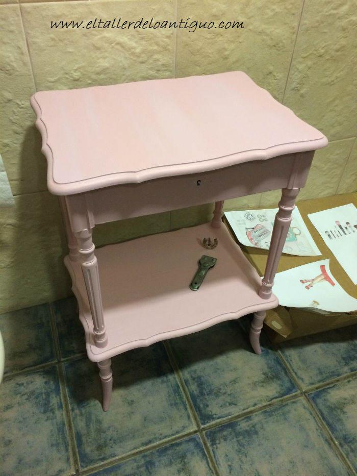 3-maquíllate-en-rosa-lady