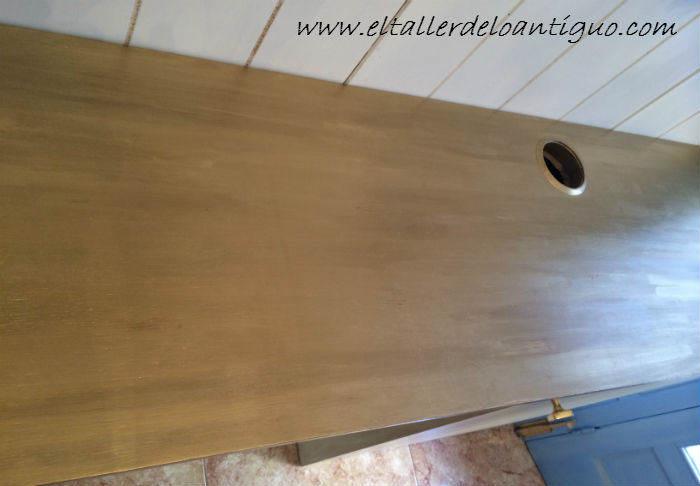 7-como-pintar-muebles-de-melamina